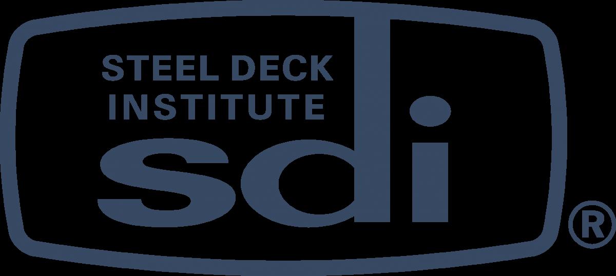 Link to the Steel Deck Institute Website