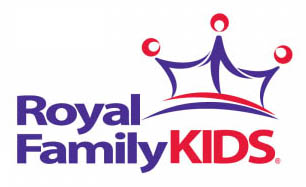 Cordeck for a Cause To Benefit Royal Family Kids