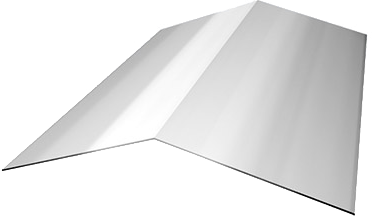 Img Product Ridge Plate