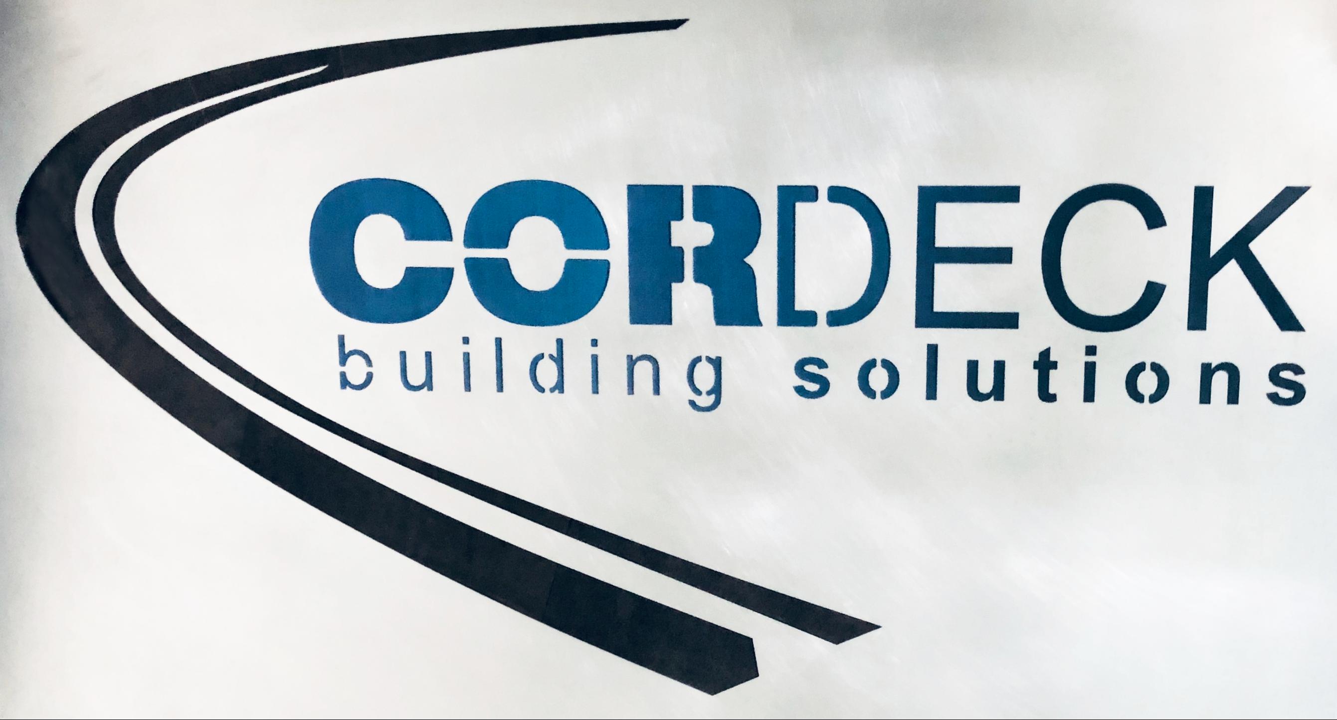 Cordeck Laser Logo Final 1
