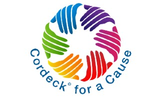 Cordeck For A Cause